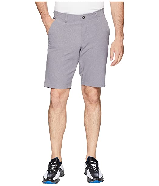 2b8bb76e66 Under Armour Match Play Vented Golf Shorts: Amazon.ca: Clothing ...