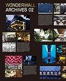 WONDERWALL ARCHIVES〈02〉
