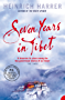 Seven Years in Tibet (Paladin Books)