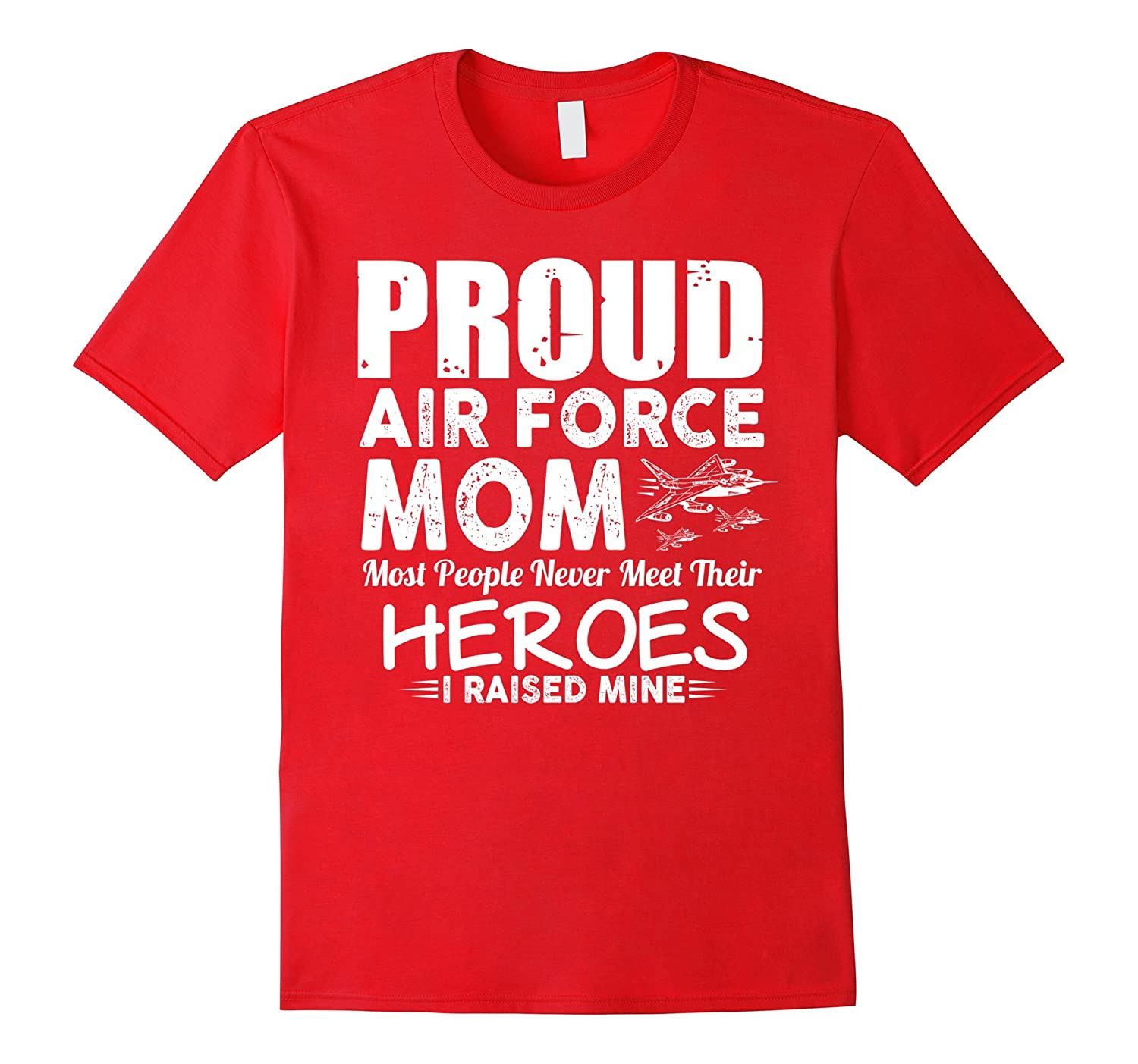 aviation day 2017 tshirt proud air force mom most people ne-PL