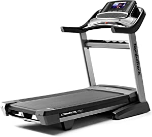 NordicTrack Commercial Series 1 Year iFit Membership