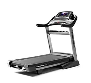 NordicTrack 1750 Commercial Treadmill