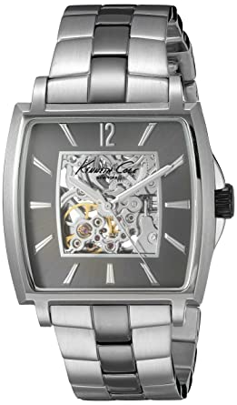 By Photo Congress    Kenneth Cole Watches India Review