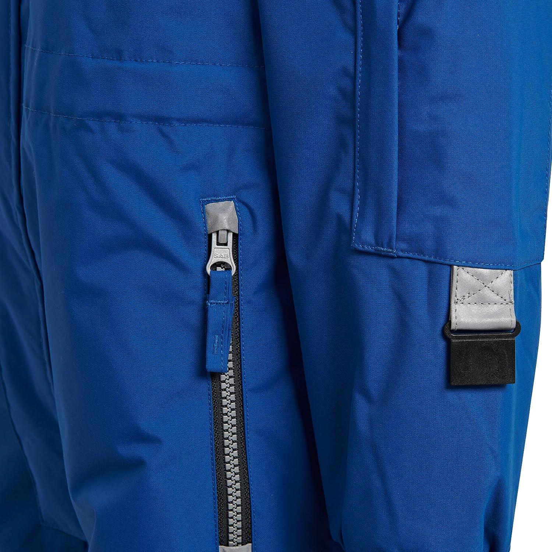 Blau Lego Wear Jungen Lego Tec Play Unisex LWJORDAN 720-Skianzug//Schneeanzug Schneeanzug Blue 553 Herstellergr/ö/ße:110