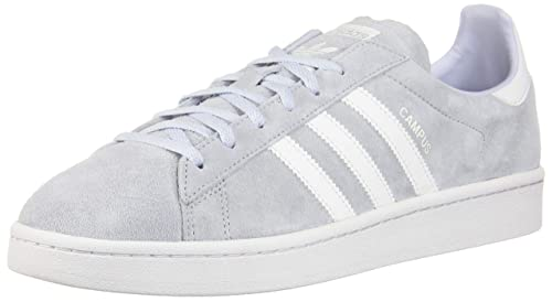 Image Unavailable. Image not available for. Color  adidas Womens Campus  Casual Athletic   Sneakers Blue 5f1bac67d