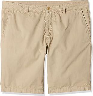 Cortefiel Basica CTF PPT, Pantalones Cortos para Hombre