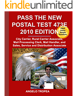 Amazon post office jobs the ultimate 473 postal exam study amazon post office jobs the ultimate 473 postal exam study guide and job finder ebook dennis damp nancy ledgerwood george foster kindle store fandeluxe Choice Image