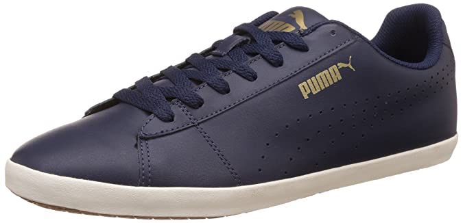 Puma Men's Civilian Sl Running Shoes Men's Running Shoes at amazon