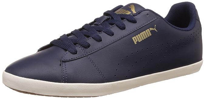 Puma Men's Civilian Sl Running Shoes Men's Running Shoes at amazon