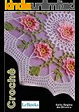 Crochê: Uma arte e terapia (Coleção Artesanato)