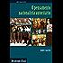 O pensamento nacionalista autoritário: (1920-1940) (Descobrindo o Brasil)
