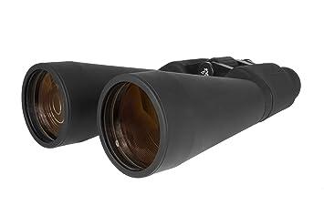 Ts optics fernglas le volle multivergütung amazon kamera