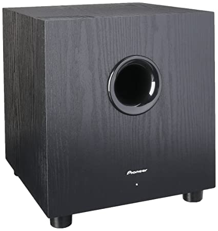 The Best Subwoofer Under $200 2
