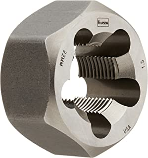 product image for IRWIN 7365ZR 22 mm-1.5 Die