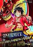 ONE PIECE ワンピース 16THシーズン パンクハザード編 piece.1 [DVD]