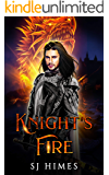 Knight's Fire (Scales of Honor Book 1)