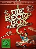 Die Recep Box - Recep Ivedik 1 & 2 (OmU) [2 DVDs]