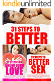 Relationship Mastery Box: Your Relationship Can Be Amazing. Enjoy Better Sex and Learn How to Show Your Love to Your Partner, Wife or Spouse! Improve the ... of Both of You! (Boxing Philip Vang Book 5)