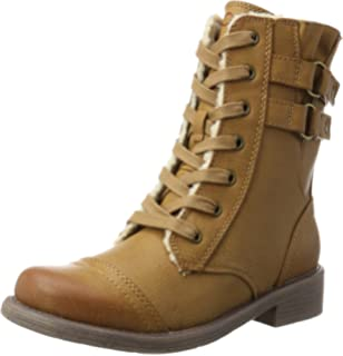 For Up Lace Boots Roxyroy11Bruna Bottines WomenBottesamp; 7Y6gbvfy