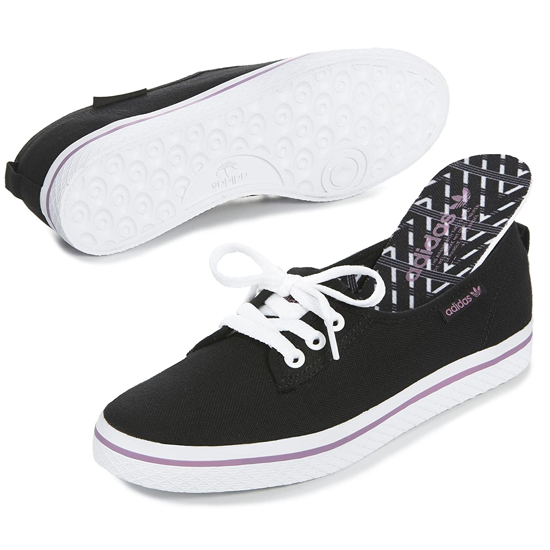 Adidas Originals Originals Originals HONEY PLIMSOLE W M22534 Damen Turnschuhe ad045c