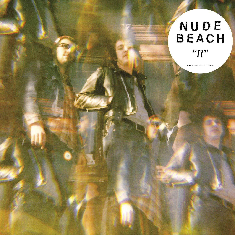Nude mp3 Nude Photos