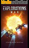 Explorations: War