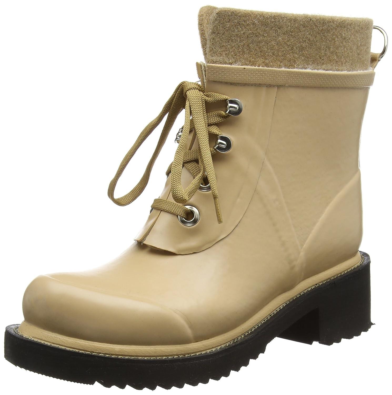 ILSE JACOBSEN Women's Rub 62 Rain Boot