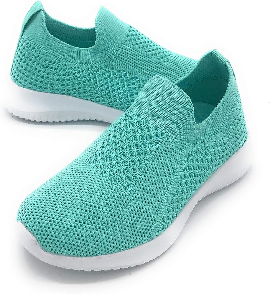Blue Berry Children Tennis Shoes