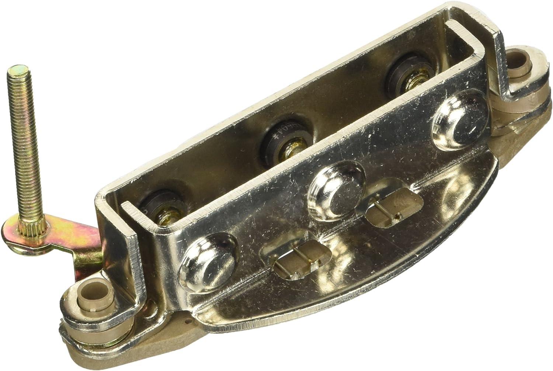 Sando src35105.0placa diodos Alternador