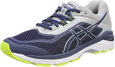 Gt 2000 6 Running Shoes: Amazon.co.uk