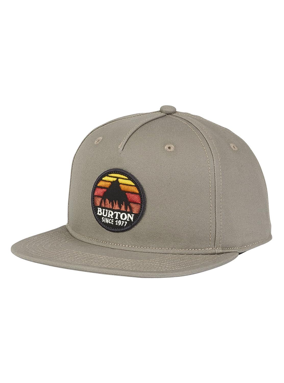 CS01 Cotton Thin Fall Summer Visor Cap Beanie Hat Unisex Beige Mix Coffee
