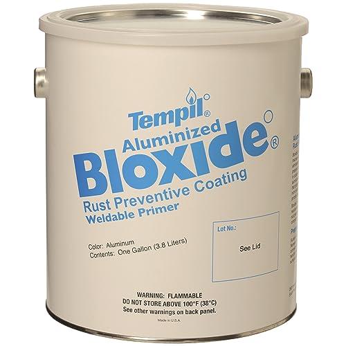 Tempil 24100 Bloxide Weldable Primer, 1 gal