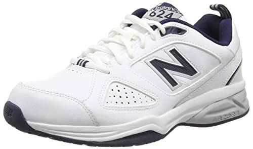 NEW Balance 624 MX624WN4 Sneaker Uomo