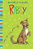 Ribsy (Henry Huggins series Book 6)