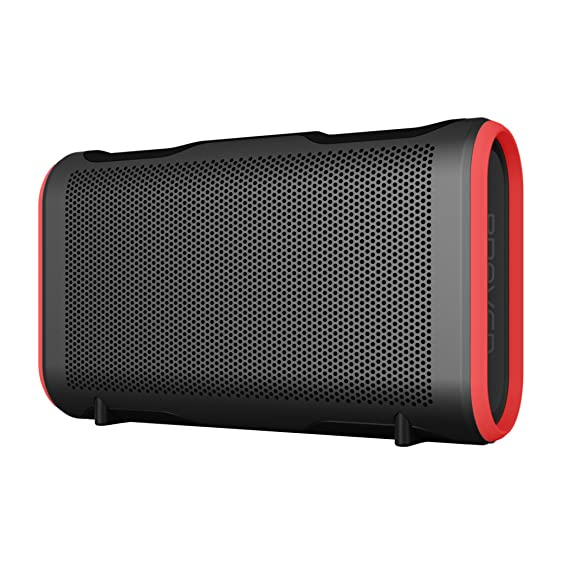 Review Braven Stryde XL Wireless
