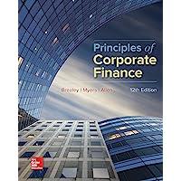 Amazon Best Sellers: Best Corporate Finance