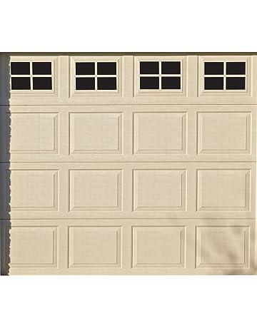 6x7 Garage Door Dandk Organizer