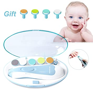 Children Safe Baby Nail Clipper Cute Newborn Infant Finger Trimmer Clou Baby Clippers Scissors Baby Nail Care Nail Cutters Back To Search Resultsmother & Kids Nail Care