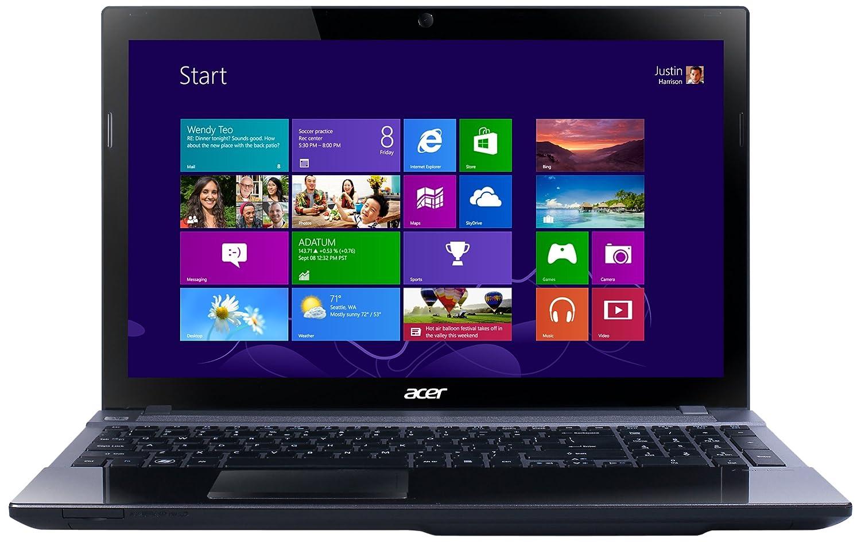Acer Aspire 1500 LAN Driver