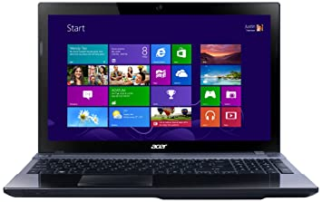 Driver for Acer Aspire V3-571 NVIDIA Graphics