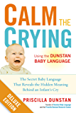 Calm the Crying Deluxe
