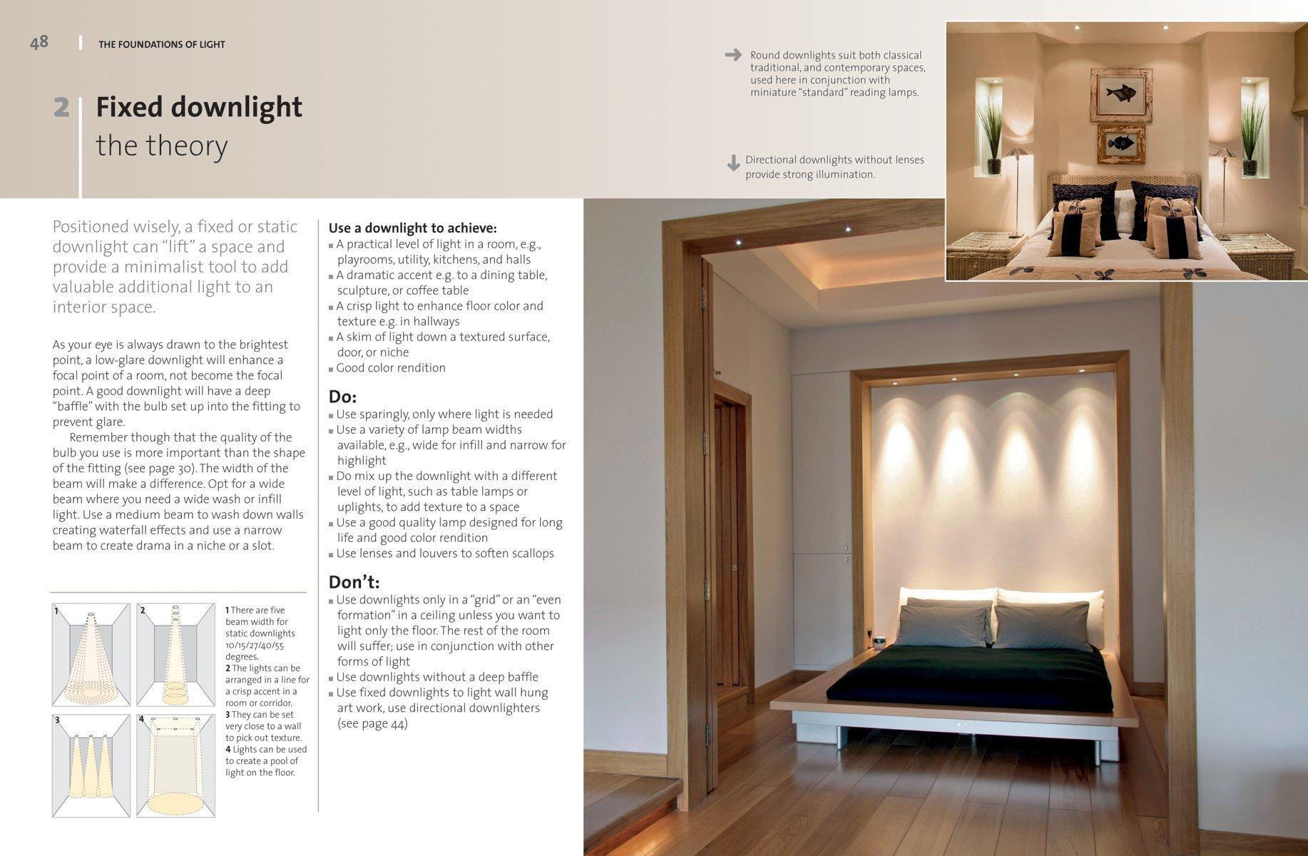 100 home lighting design book furniture create a house onli