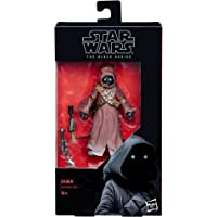 Star Wars The Black Series Jawa
