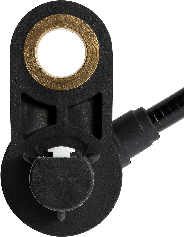 Wells A09314 ABS Wheel Speed Sensor