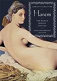 Harem: The World Behind the Veil