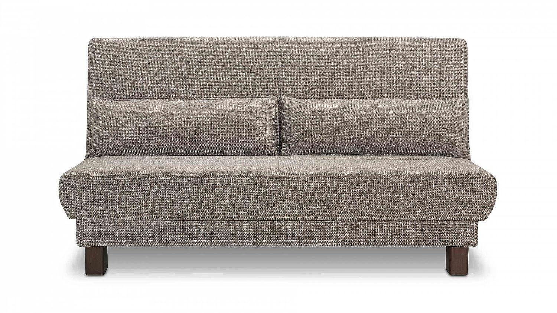 schlafsofa 160 cm m belideen. Black Bedroom Furniture Sets. Home Design Ideas