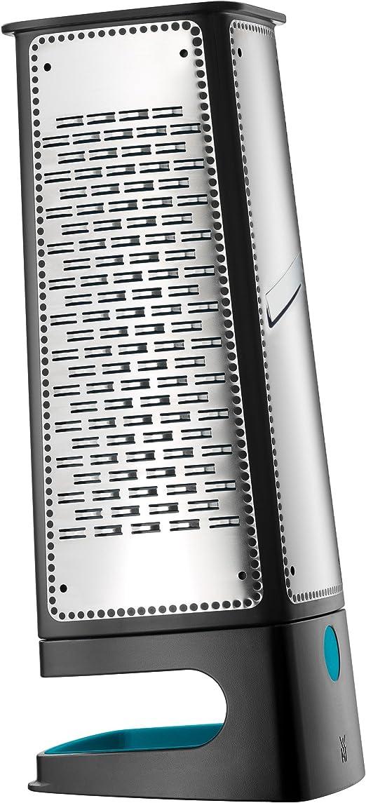 Compra WMF Rallador de 30x11 cm, colección Hello FUNctionals ...