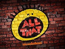 Amazon com: All That Season 8