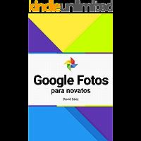 Google Fotos para novatos