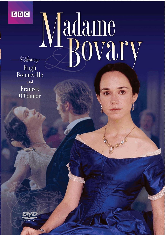 Madame Bovary Completa Espa&ntildeol Disponible